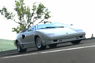 Gt5_photo_countach_5th_front