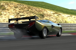 Gt5_photo_countach_lp400_clushed