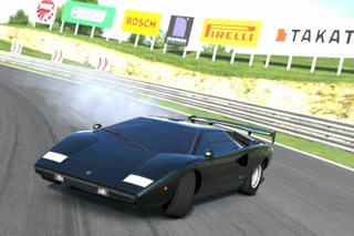 Gt5_photo_countach_lp400_front