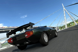 Gt5_photo_countach_lp400_rear