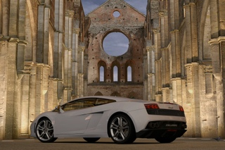 Gt5_photo_gallard_rear_normal