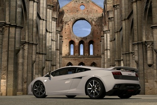 Gt5_photo_gallard_rear_tuned