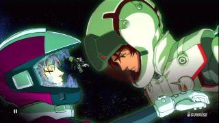 Gundam_uc3_01