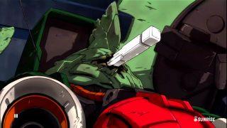 Gundam_uc3_02