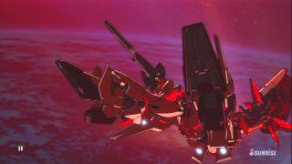 Gundam_uc3_03