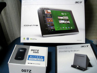 Acer_iconia_tab_a500_and_007z