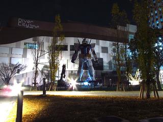 Odaiba_gundam2011_image1