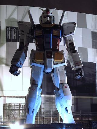 Odaiba_gundam2011_image3