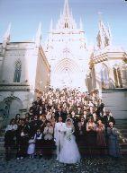 Fuji_wedding_s