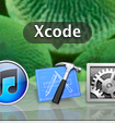Xcode_icon_dock